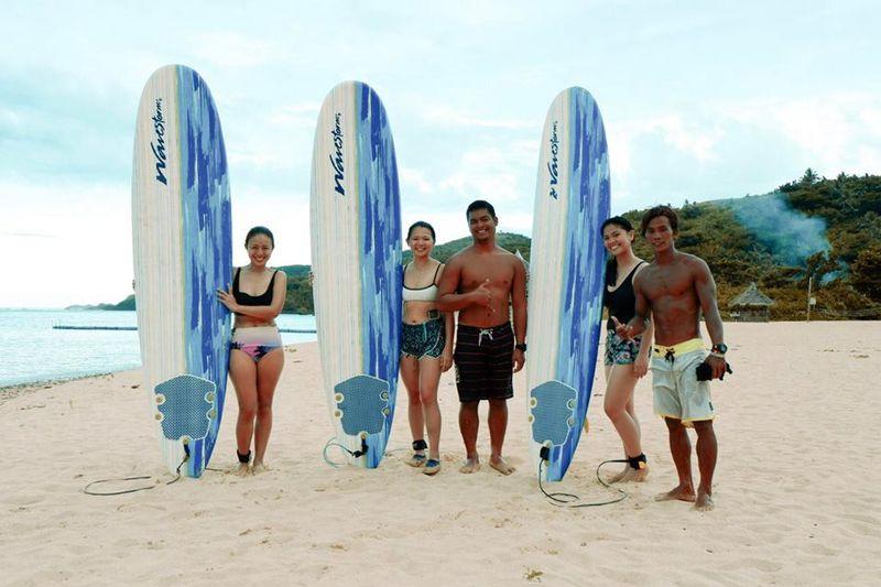 budget-surf-camp-philippines