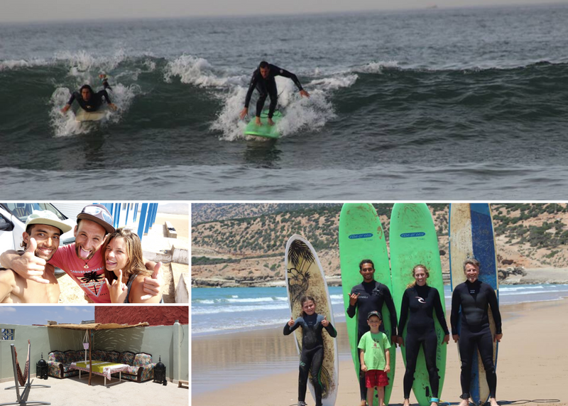 guided-surf-camp-tamraght-morocco