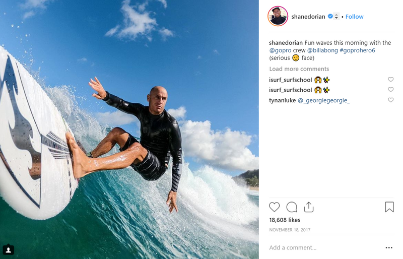 surfing-influencer-shane-dorian
