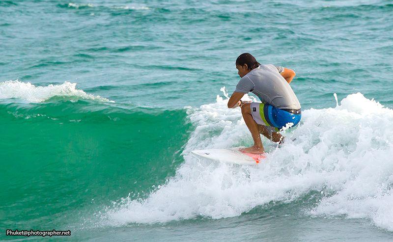 surf-andaman-india