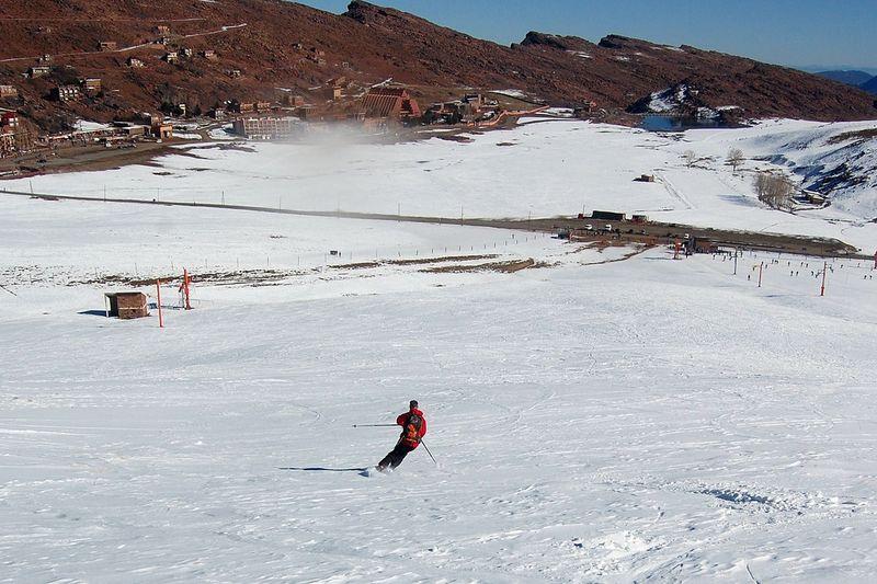 ski-ouikaimeden-morocco