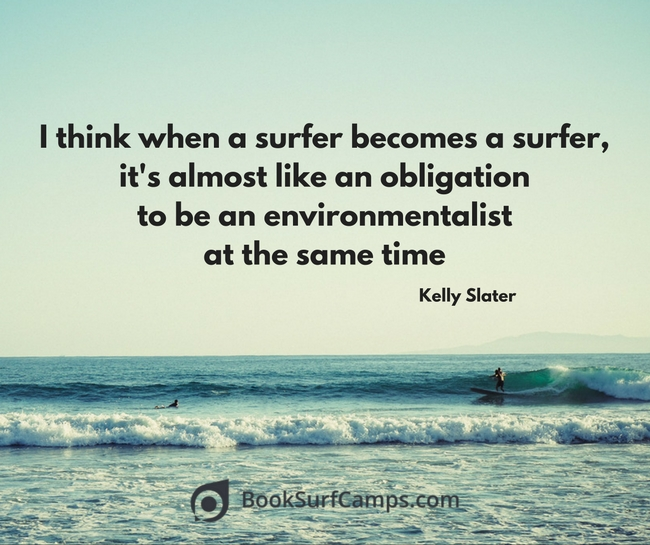 surfing-quotes
