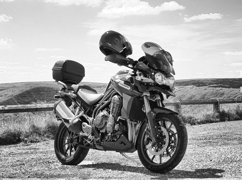 triumph-tiger-explorer-motorcycle