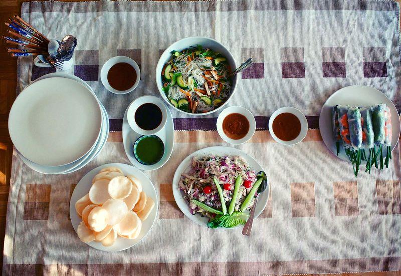 vietnamese-cuisine