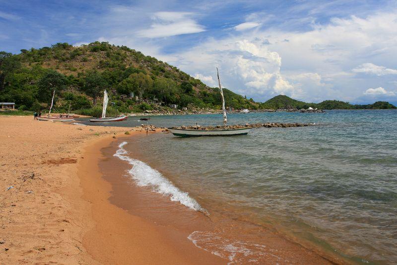 likoma-island-malawi