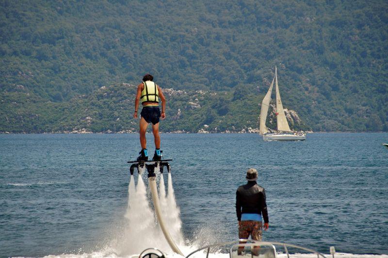 flyboarding-mediterranean