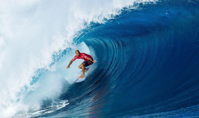 surfing-fiji