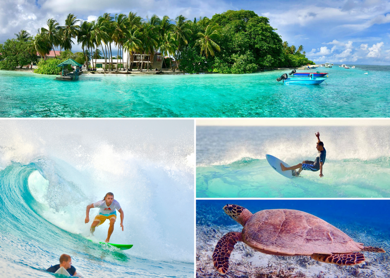 budget-surf-camp-maldives