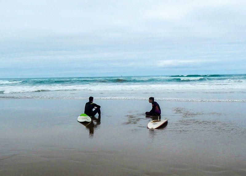 surf-sopelana-spain