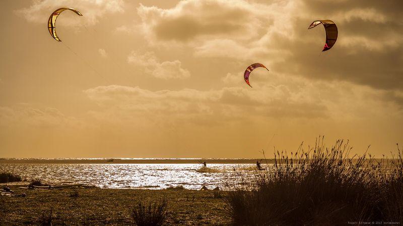 kitesurfing-los-lances-tarifa