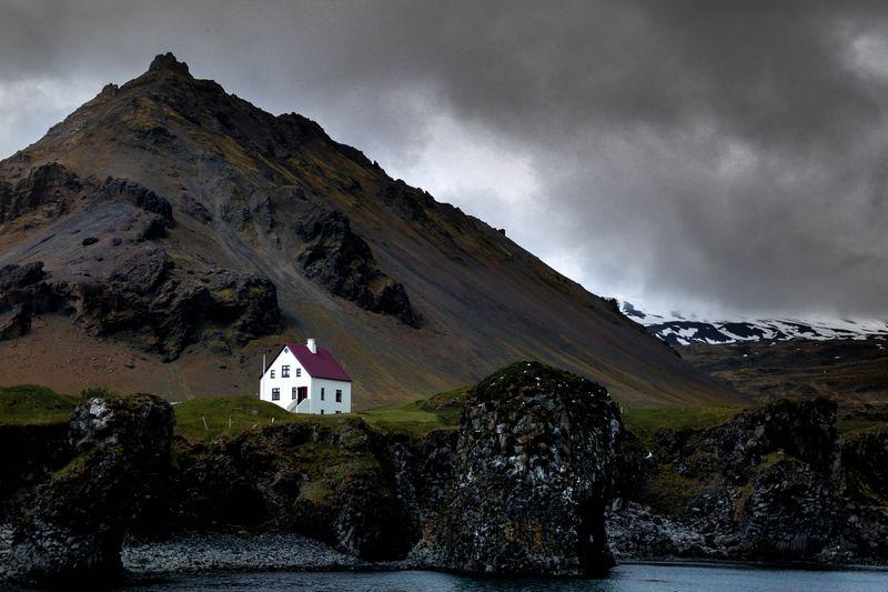 westfjords-iceland