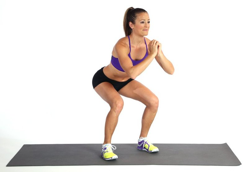 squats-surfing-exercises