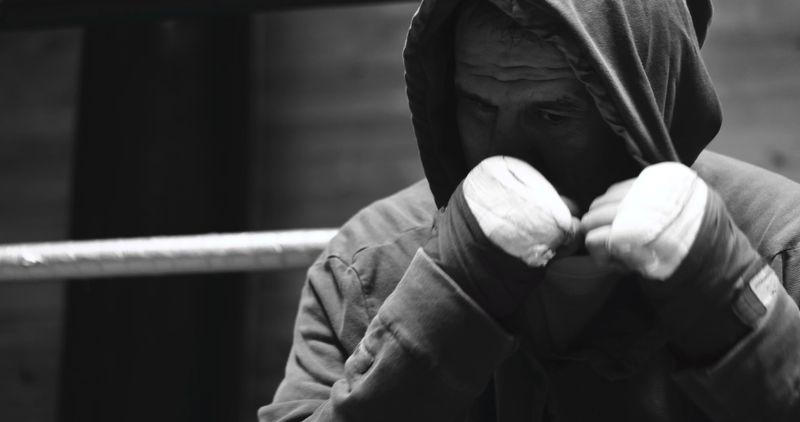 The MMA Guru