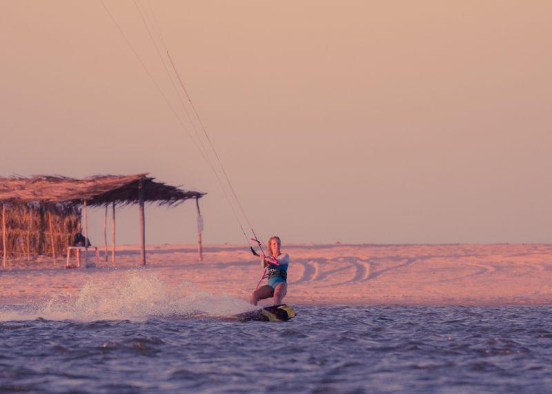 kitesurf-taiba-brazil