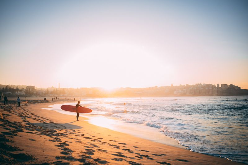 Catch Your First Wave! A Complete Guide to the Best Surfing Destinations for Beginners