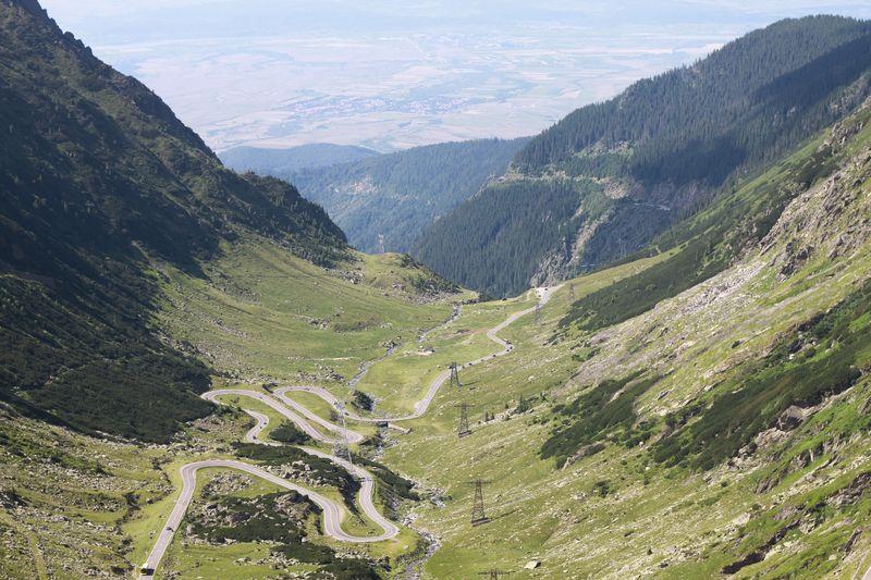 transfagarasan-road-romania