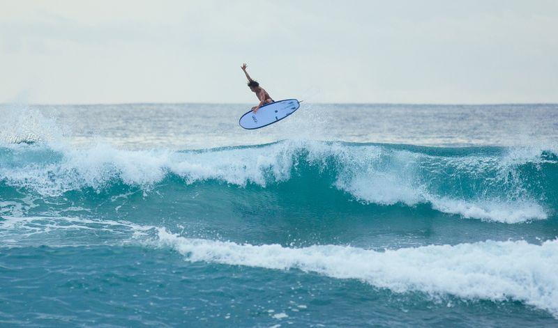 intermediate-surf-camp-bali
