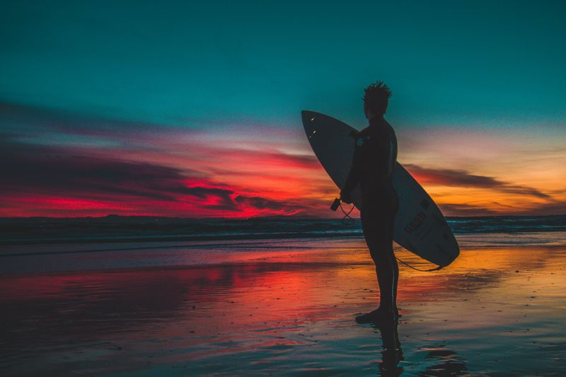 Top Budget Surf Camps Located all over the World