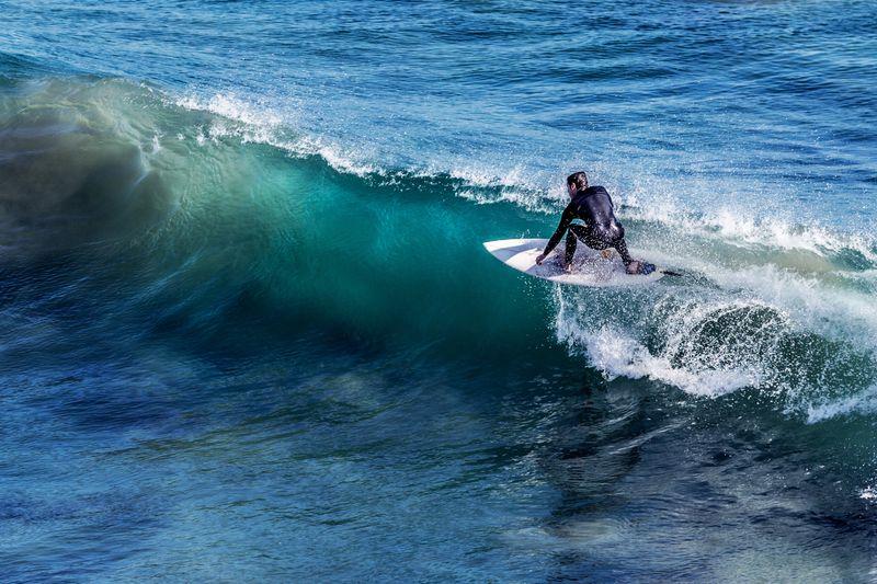 generate-speed-surfing