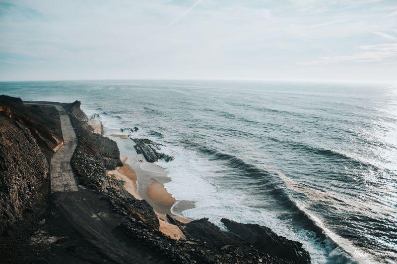 surf-Figueira-da-Foz-portugal