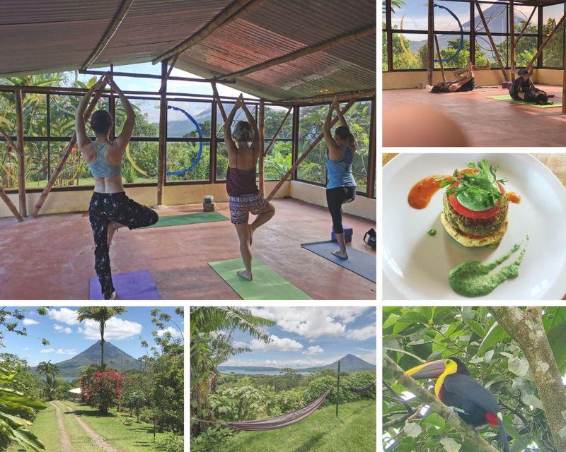 yoga-retreat-arenal-costa-rica