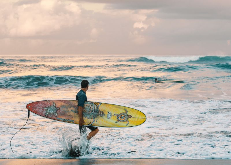 surf-bali-indonesia