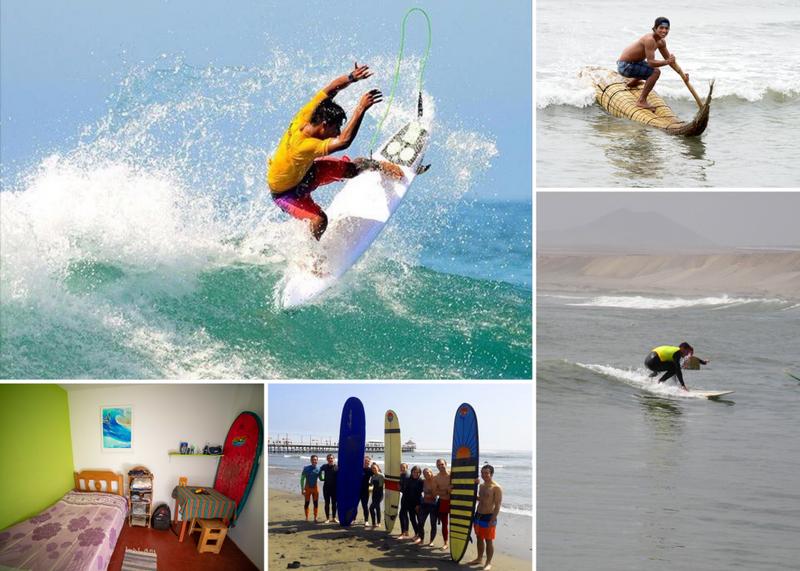 budget-surf-camp-huanchaco-peru