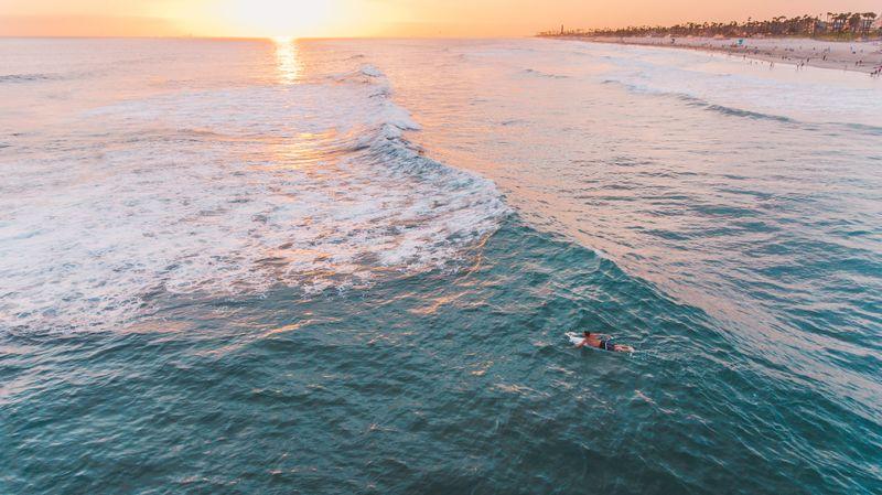 surf-trip