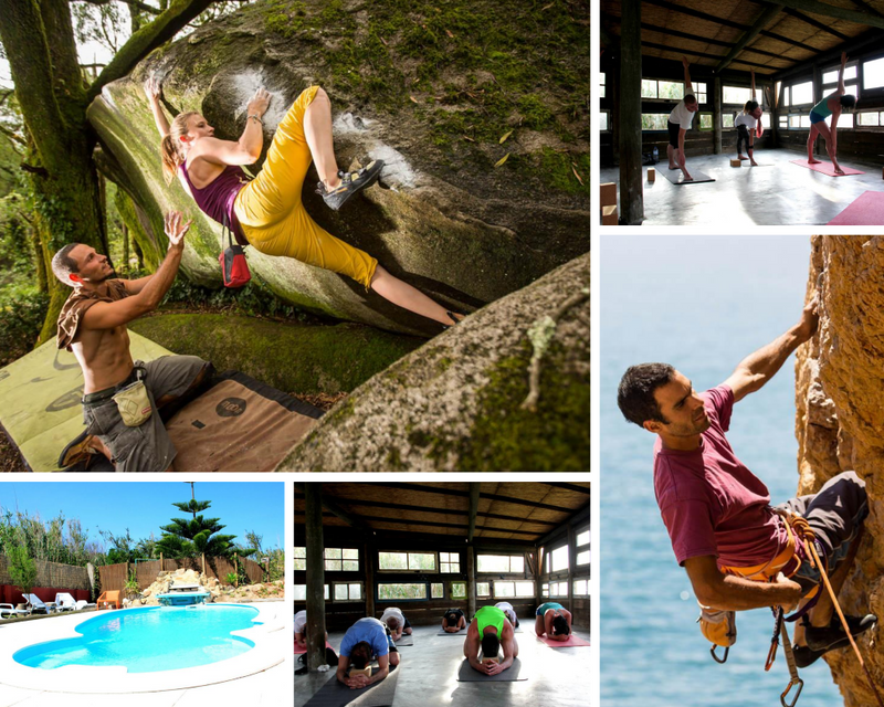 yoga-climbing-retreat-portugal