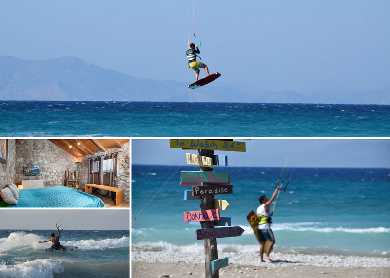 kitesurfing-camp-rhodes-greece