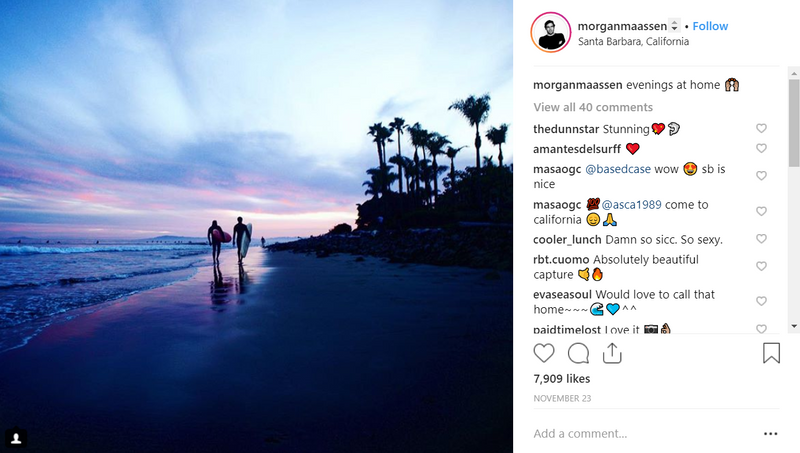 surf-influencer-morgan-maassen