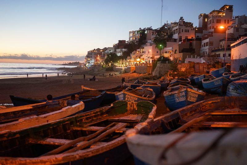 taghazout-beach-morocco