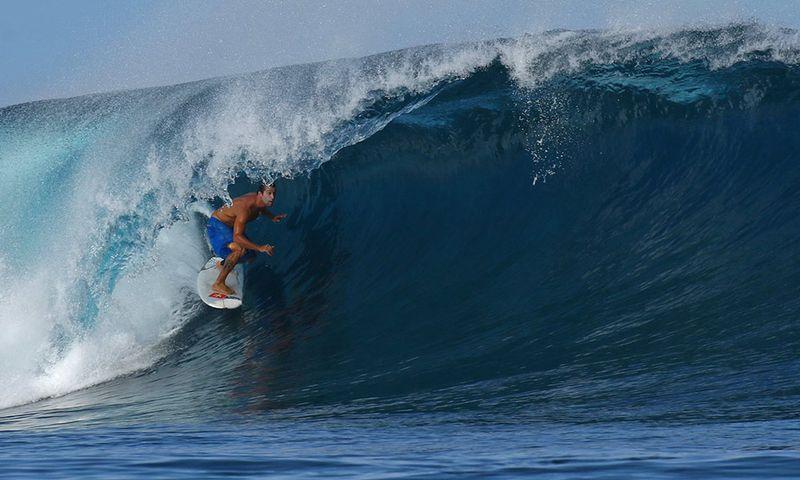 surf-macaronis-mentawai