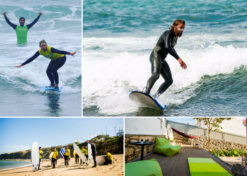 surf-camp-ericeira