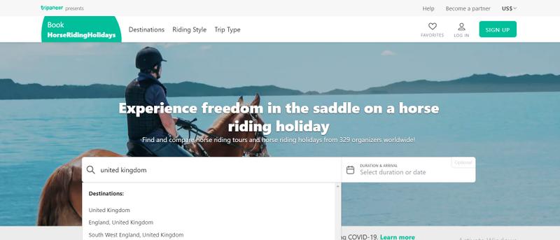 horse-riding-holidays-close-to-home