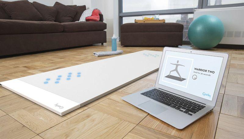 smart-yoga-mat