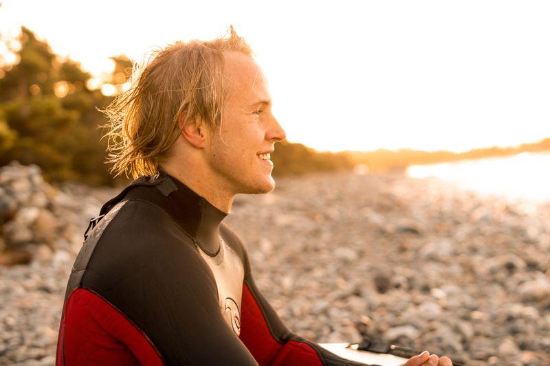 surfing-equipment-wetsuit