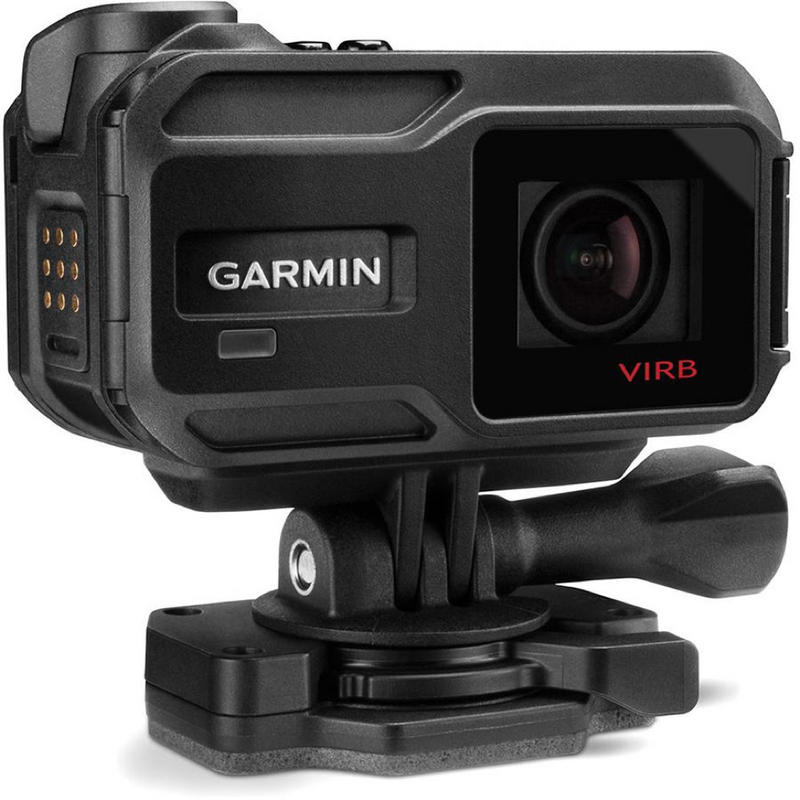 action camera for bikers