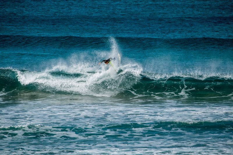 surfing-gran-canaria-canary-islands