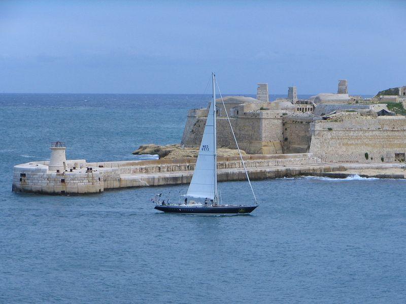 malta-sailing