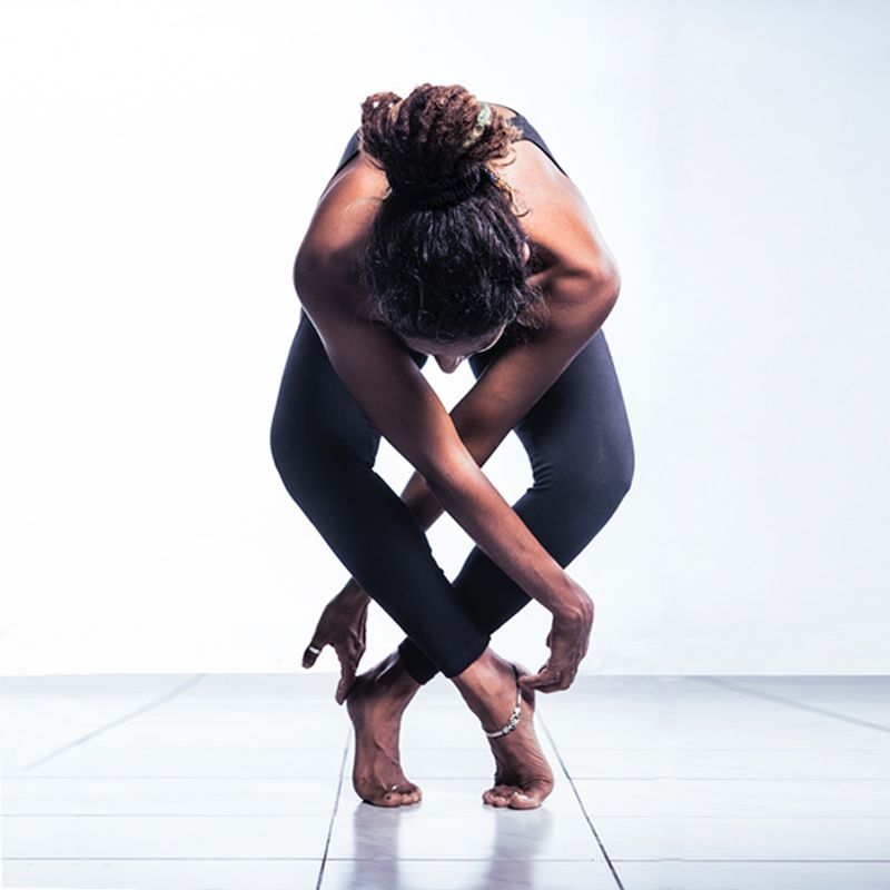 yoga improves circulation better sleep