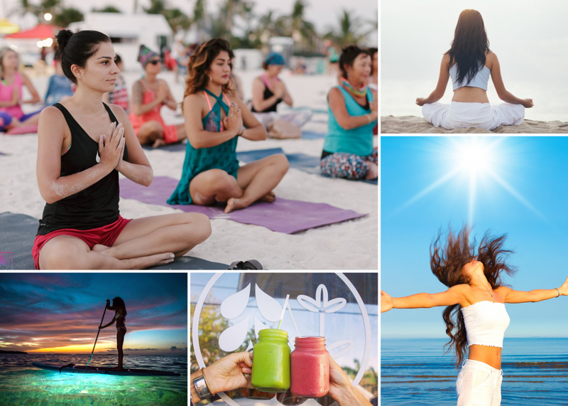 weekend-yoga-retreat-key-west-florida