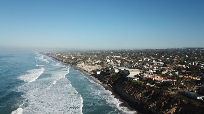encinitas-california-usa