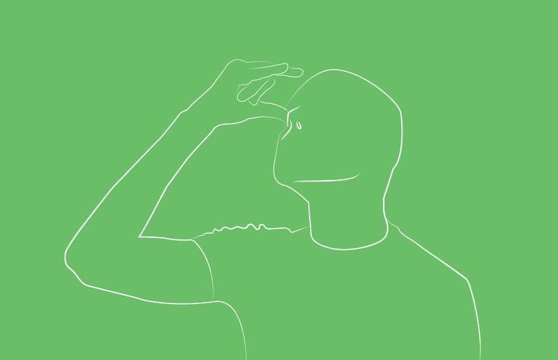 yoga poses for sleep alternate nostril breathing