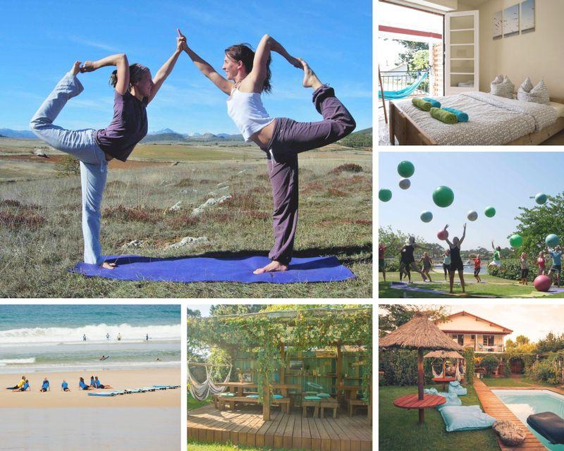surf-yoga-retreat-mimizan-france