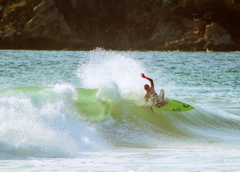 surf-puerto-escondido-mexico
