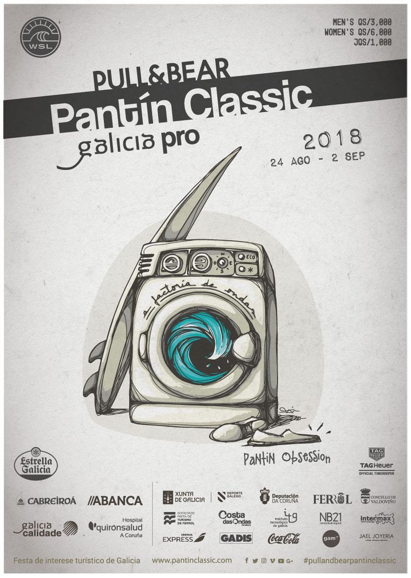 pantin-classic-galicia-spain