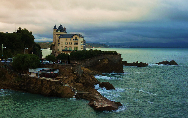 biarritz-basque-country