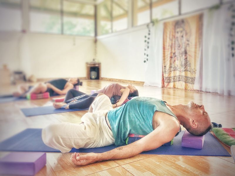 benefits-yoga-meditation