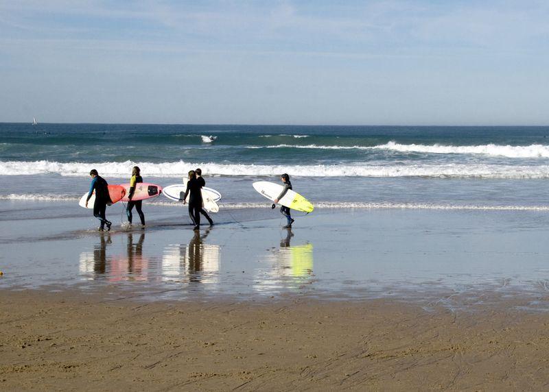 surfing-san-sebastian-spain